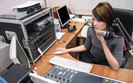 KRRiT podtrzymuje decyzję o rozpoczęciu cyfryzacji radia