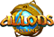 Allods Online icon