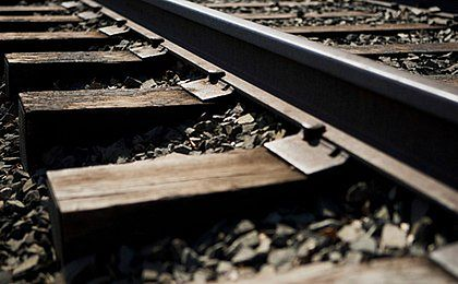 Koleje: 16 pociągów opóźnionych o ponad 2 godz.