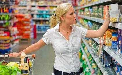 Konsumenci coraz więcej oczekują od opakowania
