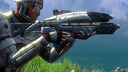 Ubierz swojego Sheparda jeszcze przed premierą [aktualizacja]
