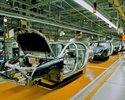 Wiadomości: Produkcja przemysłowa zaskoczyła. Problem z 12 listopada i branżą motoryzacyjną w UE