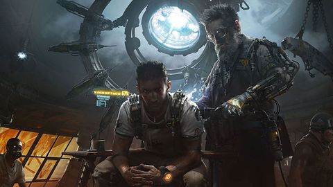 Call of Duty, Watch Dogs, Dying Light i inne. NVIDIA potwierdza kolejne gry z ray tracingiem