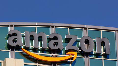 Amazon wyrzucił pierwszego spośród pracowników powiązanych z wyciekami danych