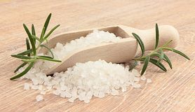 Sól kłodawska – właściwości i zastosowanie