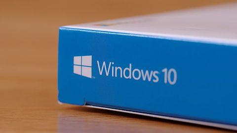 Nadal można dostać Windows 10 za darmo. Wystarczy klucz do siódemki albo ósemki