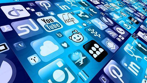 ... Messenger, WhatsApp, Signal - prywatność i komunikacja w trudnych czasach