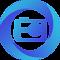 Ashampoo ActionCam icon