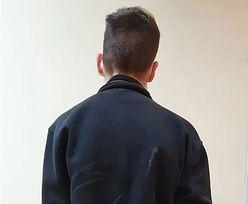 Covidowy oszust. 21-latek ze Szczecina w rękach policji