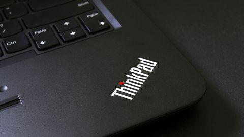 Lenovo przyznaje się do problemów z USB-C w wybranych laptopach – jest łatka