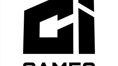 City Interactive już myśli o tworzeniu na nową generację konsol