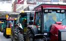 Duże zainteresowanie dotacją dla młodych rolników