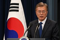 """""""Nie uznamy Korei Płn. jako państwa nuklearnego"""""""