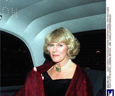 Camilla Parker Bowles: najbardziej znienawidzona księżna. Jej droga do szczęścia była wyjątkowo kręta