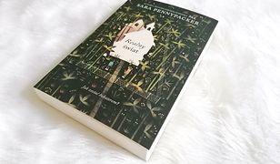 """""""Realny świat"""" Sara Pennypacker – recenzja"""
