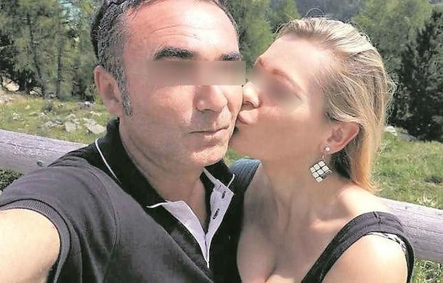 Zdaniem świadków, z hotelowego pokoju pary dobiegały odgłosy kłótni i krzyki