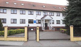Koronawirus w Polsce. Nie żyje kolejna zakonnica z Poznania