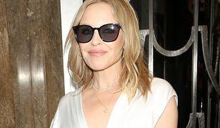 Kylie Minogue ma 51 lat