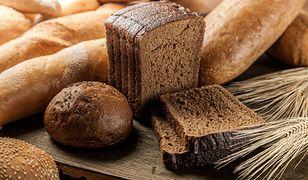 Jakie pieczywo wybrać? Jak ważna jest jakość mąki?