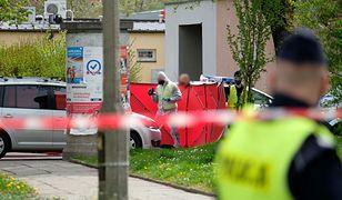 Śmierć policjanta w Raciborzu. Są nowe informacje w śledztwie