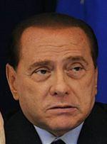 Pracownicy telewizji Berlusconiego grożą strajkiem