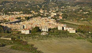 Włochy. Miasteczko na Sycylii sprzedaje domy za symboliczną kwotę