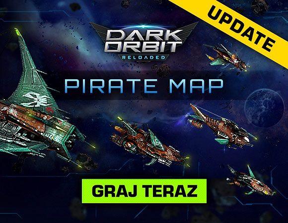 """Dodatek """"Mapa piratów"""""""