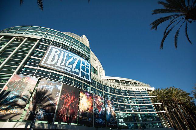 Diablo 4, Diablo II remaster, Overwatch 2. BlizzCon 2019 będzie festiwalem hitów