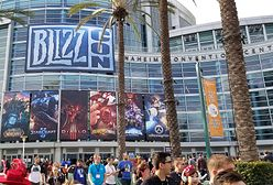 Blizzard ma problemy. Komentatorzy Hearthstone solidaryzują się z zawieszonym zawodnikiem