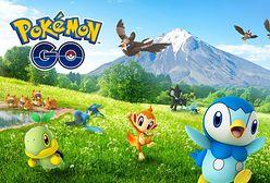 Pokemon Go - pada kolejny rekord, a Nintendo zdradza szczegóły o Pokemon Sword and Shield