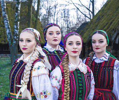 """Eurowizja 2019: Tulia zachwyca w Izraelu. Może być """"czarnym koniem"""" konkursu"""