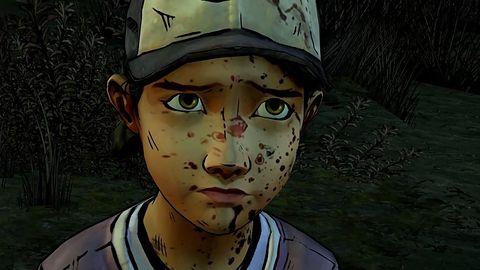 Tak, będzie The Walking Dead Season 3