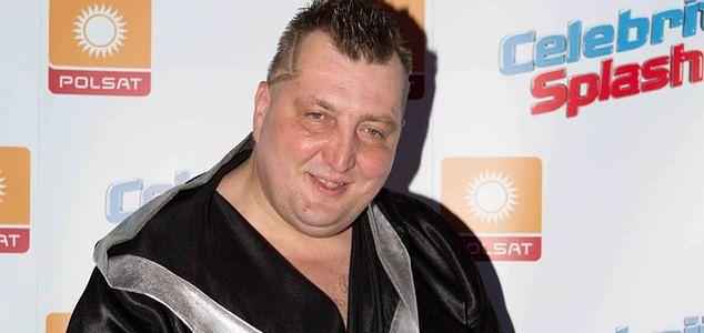 """""""Celebrity Splash"""": Saszan, Młynarczyk, Liszewski oraz Kraśko w półfinale programu!"""