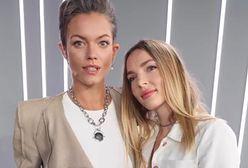 """TVN wykorzystał jej historię? Widzowie podzieleni werdyktem w """"Top Model"""""""