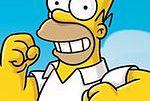 """""""Simpsonowie"""": będą kolejne sezony serialu!"""