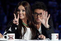 """""""X Factor"""" przechodzi do historii. Wojewódzki wygadał się na Facebooku"""