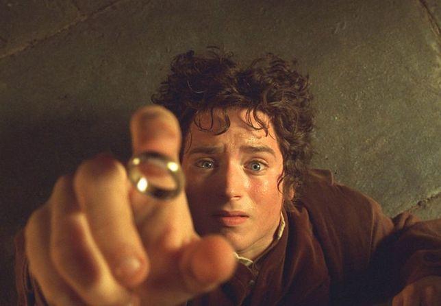 Władca Pierścieni
