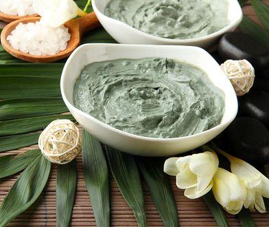 Czy wiesz, czym są wegańskie kosmetyki?