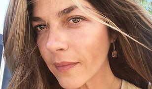 Selma Blair jest chora na stwardnienie rozsiane