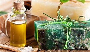 Jak odróżnić kosmetyki naturalne od organicznych?