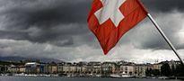 Szwajcarzy tłumaczą się z decyzji - komentarz walutowy