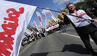 Związki w PGNiG weszły w spór zbiorowy