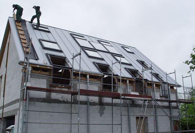 Budujesz dom? Pamiętaj o nowych wymaganiach dla okien