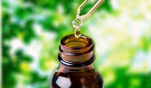 Co wspólnego mają olejki eteryczne i odkurzacz? Więcej niż myślisz!