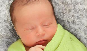 """Nowa Zelandia: Wędkarz wyłowił niemowlę z oceanu. Media mówią o """"cudzie"""""""
