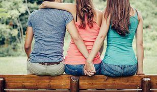 Trzy zasady udanego seksu
