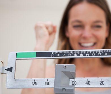 Leki na odchudzanie - czy są bezpieczne? Skład suplementów na odchudzanie