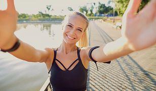 Trening na odchudzanie - jaki rodzaj aktywności wybrać?