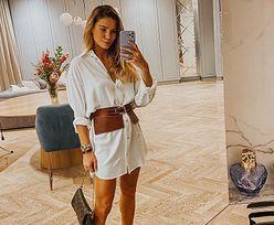 Maja Bohosiewicz wynajmuje apartament. Cena za miesiąc zwala z nóg