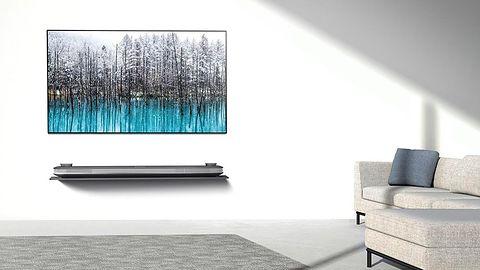 Telewizory LG z asystentem ThinQ trafią do sprzedaży jeszcze w maju